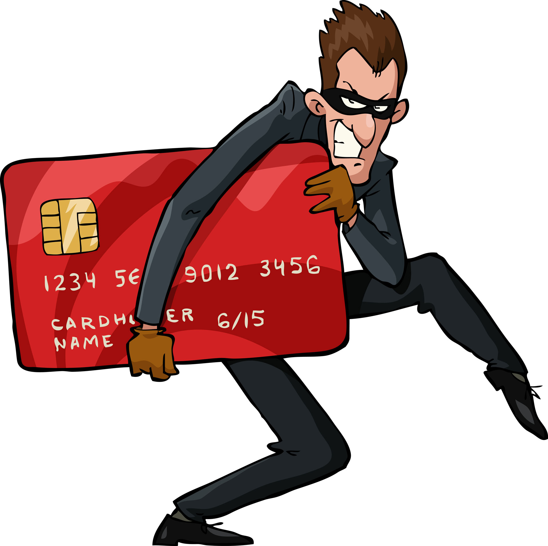 Blog 5 Tips to Fend Off Fraud This Holiday Season