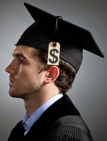 Blog How College Grads Can Save Money