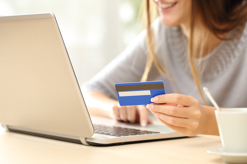 Blog 3 Things College Students Should Know About Credit Cards